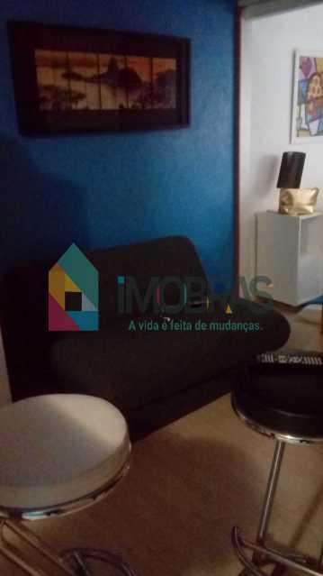 8818882c-2116-486d-beee-ab3728 - Apartamento Copacabana,IMOBRAS RJ,Rio de Janeiro,RJ À Venda,1 Quarto,35m² - CPAP10399 - 16