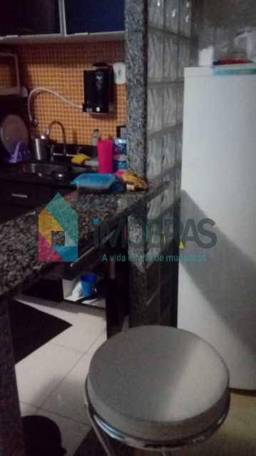 b1376361-b569-48e4-b54b-33f079 - Apartamento Copacabana,IMOBRAS RJ,Rio de Janeiro,RJ À Venda,1 Quarto,35m² - CPAP10399 - 17
