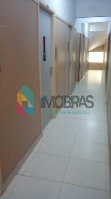 bdf5d21a-d7f6-40a1-a641-45f3b5 - Apartamento Copacabana,IMOBRAS RJ,Rio de Janeiro,RJ À Venda,1 Quarto,35m² - CPAP10399 - 18