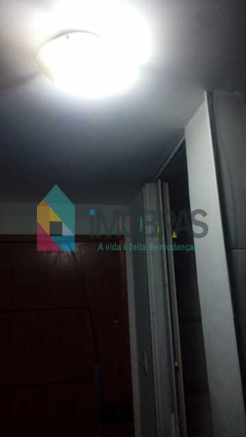 cd547bee-582e-4559-8118-97942a - Apartamento Copacabana,IMOBRAS RJ,Rio de Janeiro,RJ À Venda,1 Quarto,35m² - CPAP10399 - 19
