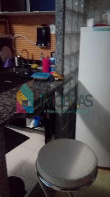 d0ba5386-ebb4-487e-8197-9b0763 - Apartamento Copacabana,IMOBRAS RJ,Rio de Janeiro,RJ À Venda,1 Quarto,35m² - CPAP10399 - 20