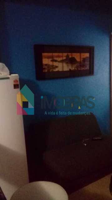 de4c1309-8108-4f2b-afda-9c65d5 - Apartamento Copacabana,IMOBRAS RJ,Rio de Janeiro,RJ À Venda,1 Quarto,35m² - CPAP10399 - 21
