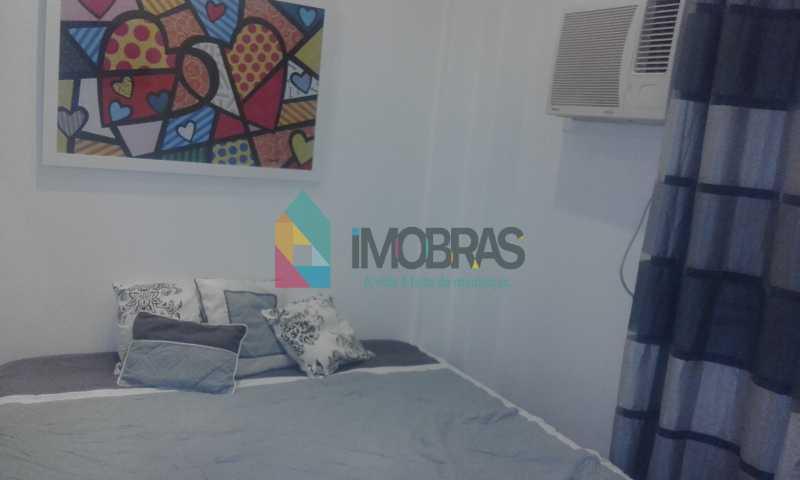 KIT1560_8 - Apartamento Copacabana,IMOBRAS RJ,Rio de Janeiro,RJ À Venda,1 Quarto,35m² - CPAP10399 - 23