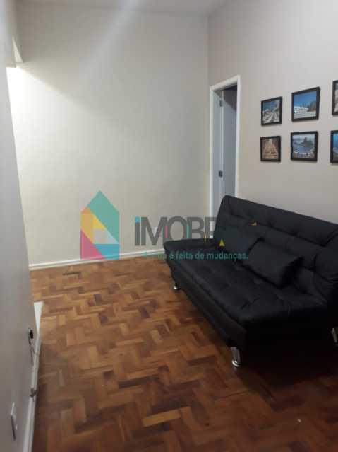 índice13 - Apartamento Rua Cardeal Dom Sebastião Leme,Santa Teresa,Rio de Janeiro,RJ À Venda,1 Quarto,35m² - FLAP10034 - 3