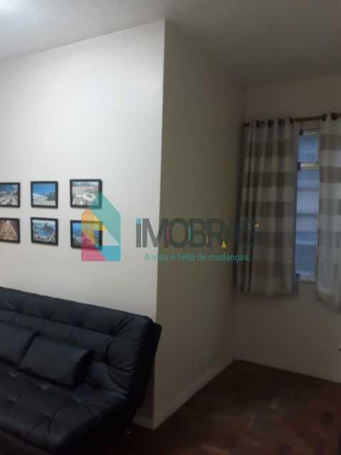índice15 - Apartamento Rua Cardeal Dom Sebastião Leme,Santa Teresa,Rio de Janeiro,RJ À Venda,1 Quarto,35m² - FLAP10034 - 4