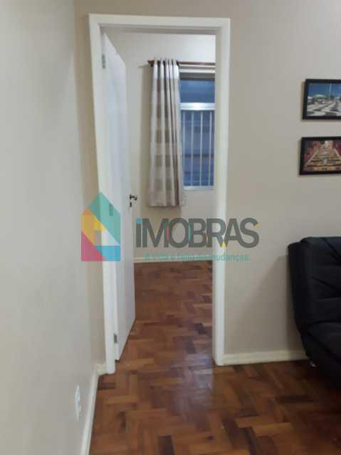 índice9 - Apartamento Rua Cardeal Dom Sebastião Leme,Santa Teresa,Rio de Janeiro,RJ À Venda,1 Quarto,35m² - FLAP10034 - 5