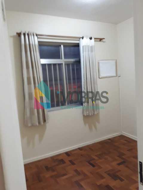 índice6 - Apartamento Rua Cardeal Dom Sebastião Leme,Santa Teresa,Rio de Janeiro,RJ À Venda,1 Quarto,35m² - FLAP10034 - 6