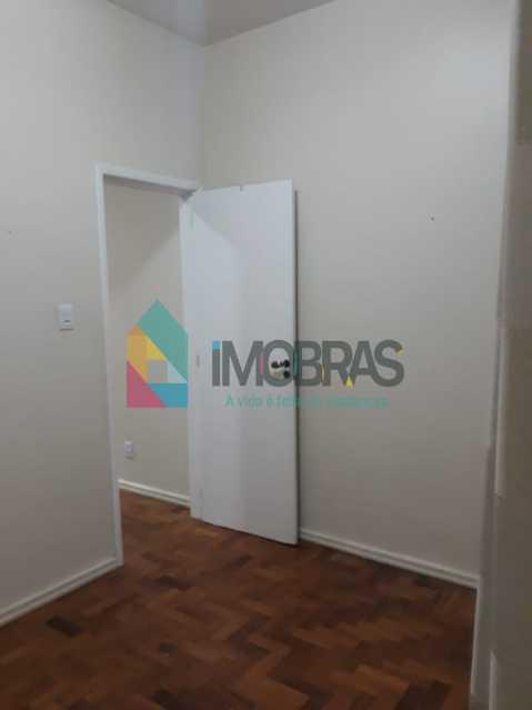 índice7 - Apartamento Rua Cardeal Dom Sebastião Leme,Santa Teresa,Rio de Janeiro,RJ À Venda,1 Quarto,35m² - FLAP10034 - 7