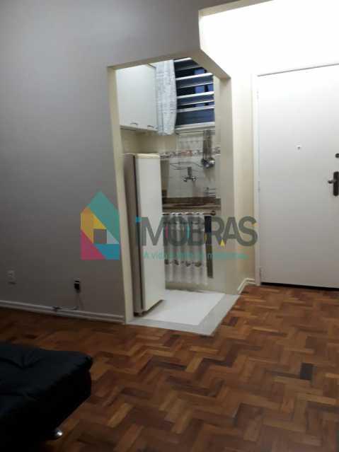 índice12 - Apartamento Rua Cardeal Dom Sebastião Leme,Santa Teresa,Rio de Janeiro,RJ À Venda,1 Quarto,35m² - FLAP10034 - 9