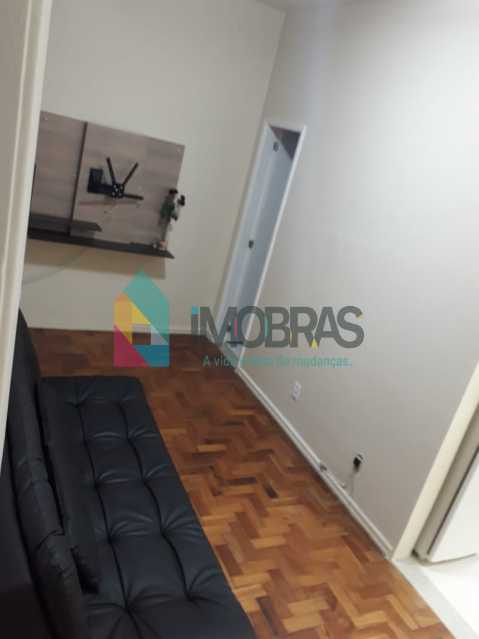índice26 - Apartamento Rua Cardeal Dom Sebastião Leme,Santa Teresa,Rio de Janeiro,RJ À Venda,1 Quarto,35m² - FLAP10034 - 8