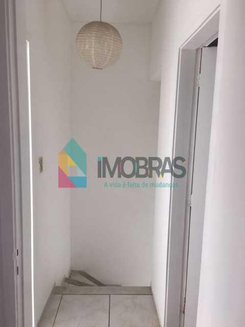 VDXV - Apartamento 2 quartos à venda Vidigal, Rio de Janeiro - R$ 400.000 - BOAP20446 - 14