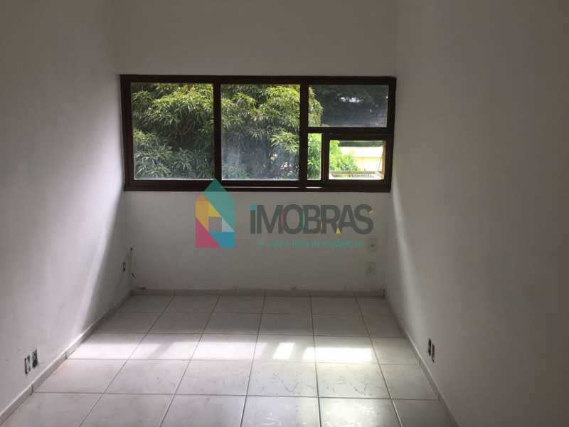 VDXVIII - Apartamento 2 quartos à venda Vidigal, Rio de Janeiro - R$ 400.000 - BOAP20446 - 11