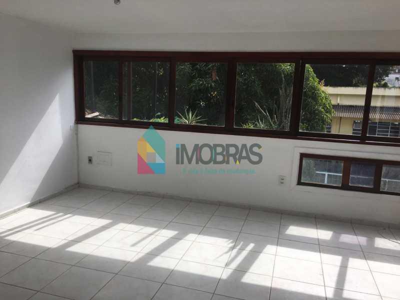 VDI - Apartamento 2 quartos à venda Vidigal, Rio de Janeiro - R$ 400.000 - BOAP20446 - 10