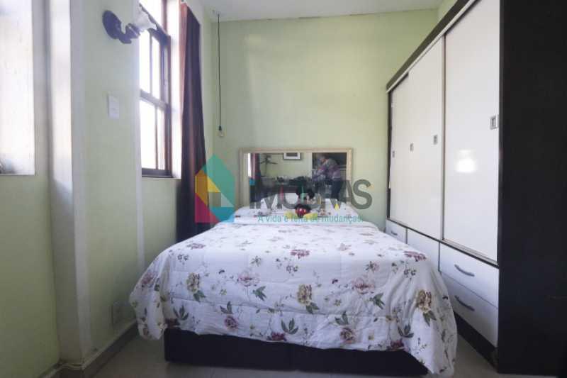 _MG_0861 - Casa Rua General Polidoro,Botafogo, IMOBRAS RJ,Rio de Janeiro, RJ À Venda, 2 Quartos, 61m² - BOCA20007 - 6