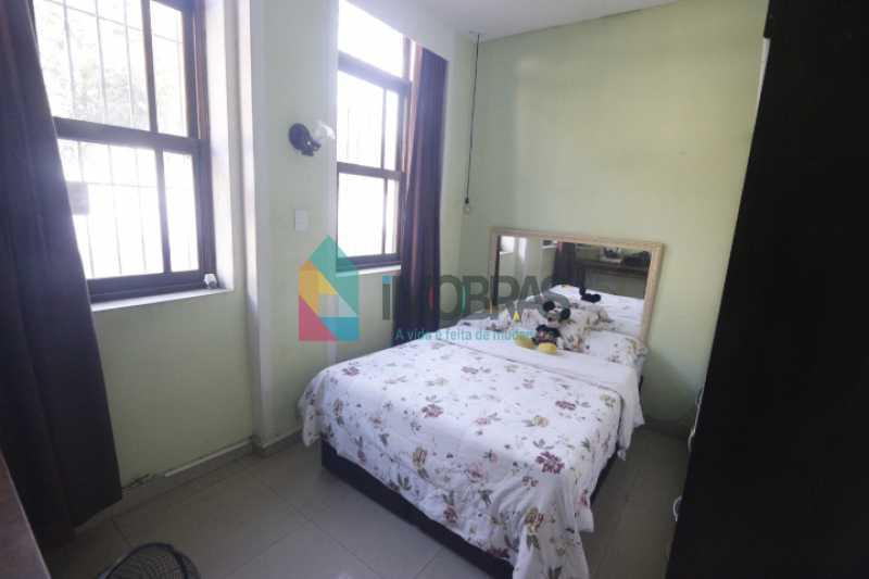 _MG_0862 - Casa Rua General Polidoro,Botafogo, IMOBRAS RJ,Rio de Janeiro, RJ À Venda, 2 Quartos, 61m² - BOCA20007 - 7