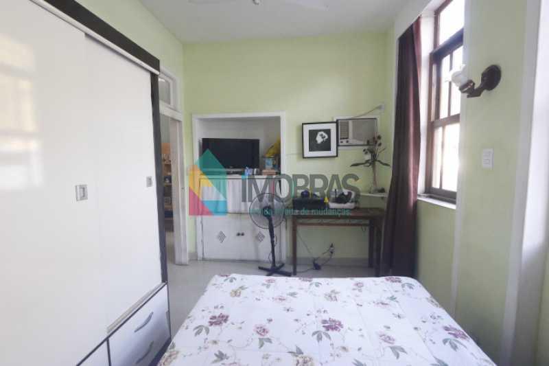 _MG_0864 - Casa Rua General Polidoro,Botafogo, IMOBRAS RJ,Rio de Janeiro, RJ À Venda, 2 Quartos, 61m² - BOCA20007 - 8