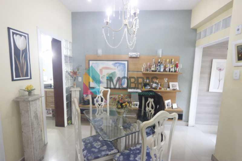 _MG_0870 - Casa Rua General Polidoro,Botafogo, IMOBRAS RJ,Rio de Janeiro, RJ À Venda, 2 Quartos, 61m² - BOCA20007 - 4