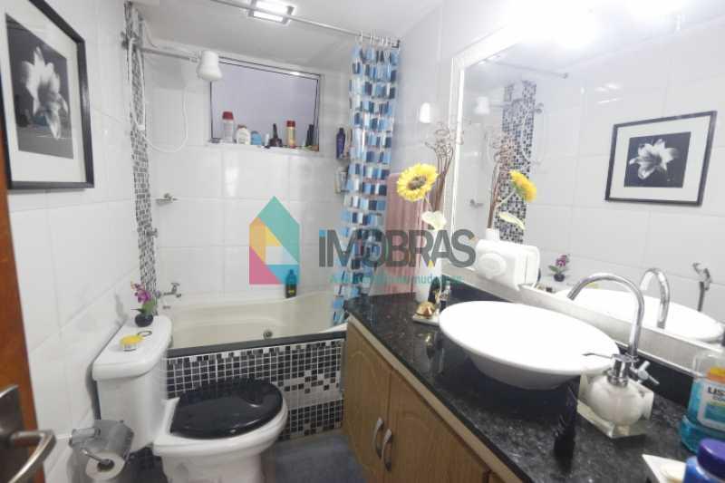 _MG_0871 - Casa Rua General Polidoro,Botafogo, IMOBRAS RJ,Rio de Janeiro, RJ À Venda, 2 Quartos, 61m² - BOCA20007 - 9