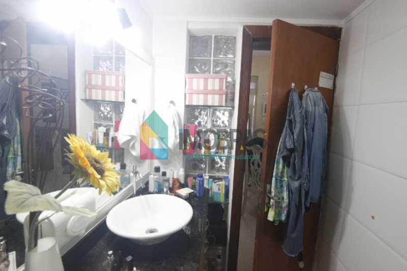 _MG_0873 - Casa Rua General Polidoro,Botafogo, IMOBRAS RJ,Rio de Janeiro, RJ À Venda, 2 Quartos, 61m² - BOCA20007 - 11