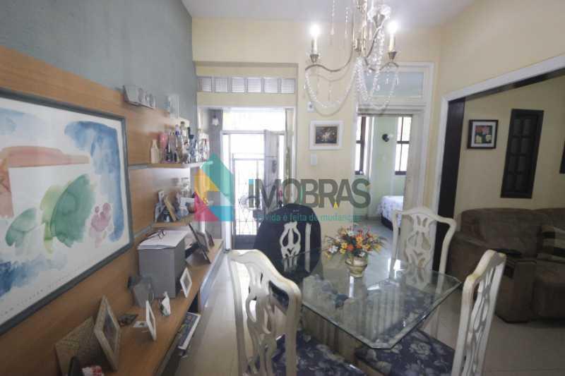 _MG_0874 - Casa Rua General Polidoro,Botafogo, IMOBRAS RJ,Rio de Janeiro, RJ À Venda, 2 Quartos, 61m² - BOCA20007 - 5