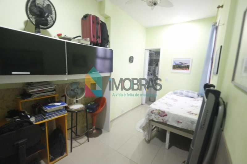 _MG_0875 - Casa Rua General Polidoro,Botafogo, IMOBRAS RJ,Rio de Janeiro, RJ À Venda, 2 Quartos, 61m² - BOCA20007 - 12