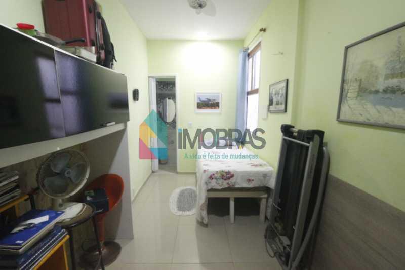 _MG_0876 - Casa Rua General Polidoro,Botafogo, IMOBRAS RJ,Rio de Janeiro, RJ À Venda, 2 Quartos, 61m² - BOCA20007 - 13