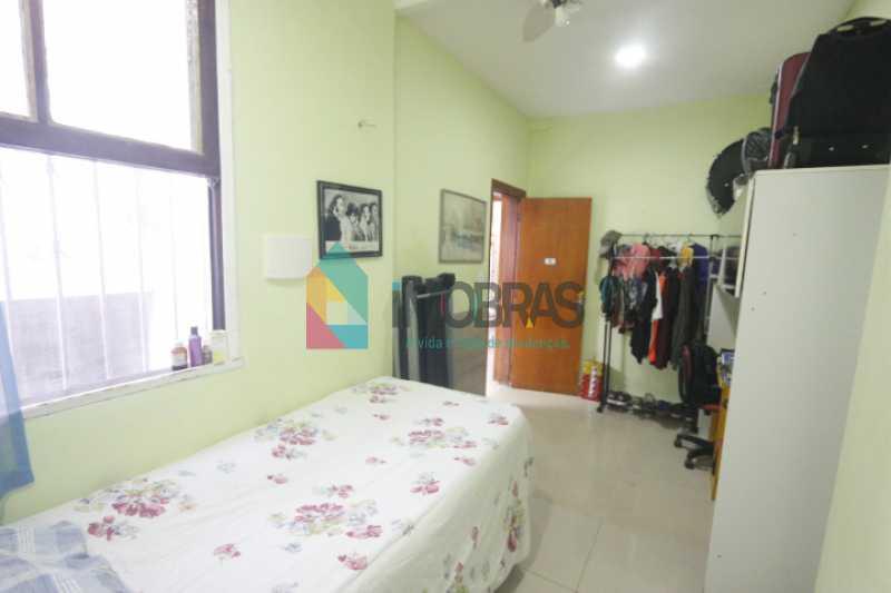 _MG_0877 - Casa Rua General Polidoro,Botafogo, IMOBRAS RJ,Rio de Janeiro, RJ À Venda, 2 Quartos, 61m² - BOCA20007 - 14