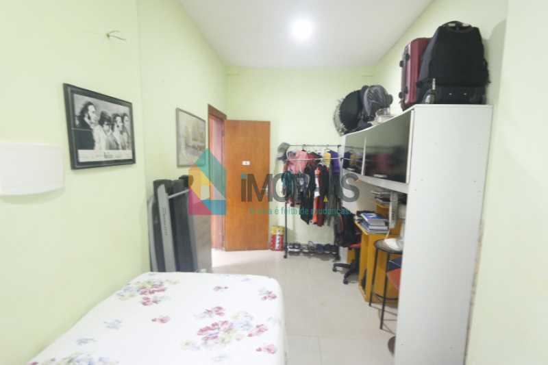 _MG_0878 - Casa Rua General Polidoro,Botafogo, IMOBRAS RJ,Rio de Janeiro, RJ À Venda, 2 Quartos, 61m² - BOCA20007 - 15