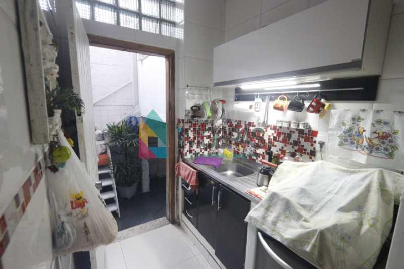 _MG_0885 - Casa Rua General Polidoro,Botafogo, IMOBRAS RJ,Rio de Janeiro, RJ À Venda, 2 Quartos, 61m² - BOCA20007 - 18