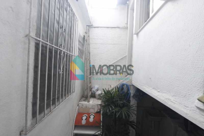 _MG_0887 - Casa Rua General Polidoro,Botafogo, IMOBRAS RJ,Rio de Janeiro, RJ À Venda, 2 Quartos, 61m² - BOCA20007 - 21