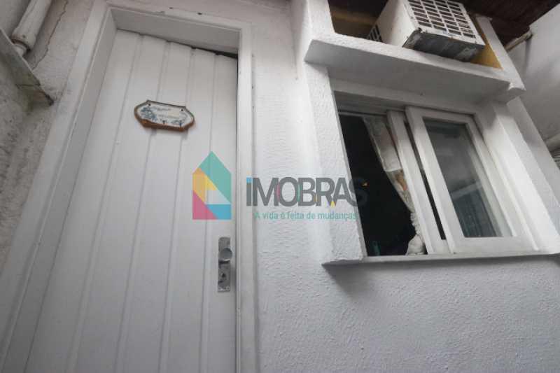 _MG_0890 - Casa Rua General Polidoro,Botafogo, IMOBRAS RJ,Rio de Janeiro, RJ À Venda, 2 Quartos, 61m² - BOCA20007 - 22