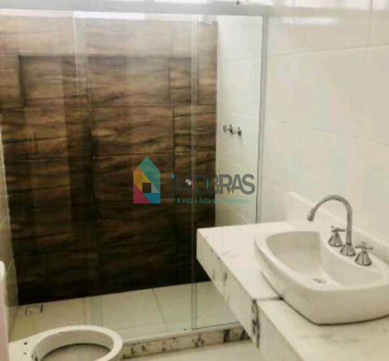 WhatsApp Image 2018-07-12 at 1 - Apartamento Avenida Epitácio Pessoa,Lagoa,IMOBRAS RJ,Rio de Janeiro,RJ À Venda,2 Quartos,72m² - FLAP20057 - 5