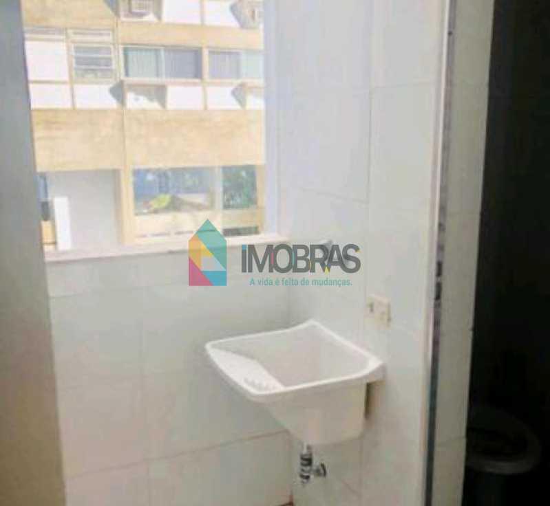 WhatsApp Image 2018-07-12 at 1 - Apartamento Avenida Epitácio Pessoa,Lagoa,IMOBRAS RJ,Rio de Janeiro,RJ À Venda,2 Quartos,72m² - FLAP20057 - 7
