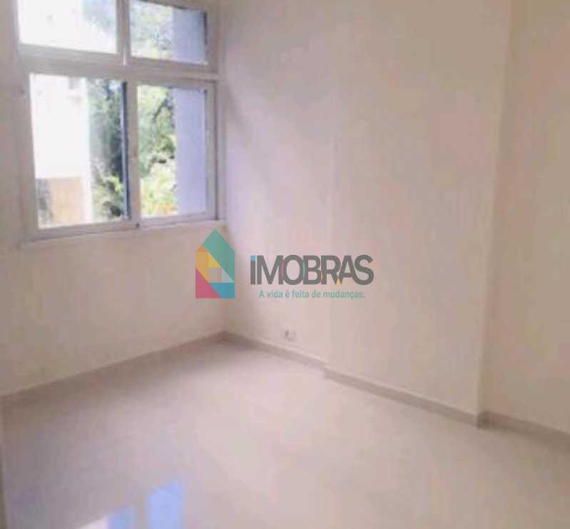 WhatsApp Image 2018-07-12 at 1 - Apartamento Avenida Epitácio Pessoa,Lagoa,IMOBRAS RJ,Rio de Janeiro,RJ À Venda,2 Quartos,72m² - FLAP20057 - 4