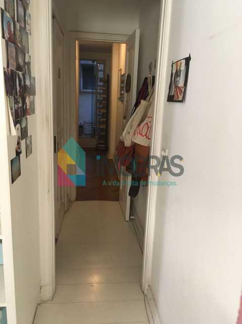 Corredor - Apartamento Flamengo,IMOBRAS RJ,Rio de Janeiro,RJ Para Venda e Aluguel,3 Quartos,250m² - FLAP30067 - 4
