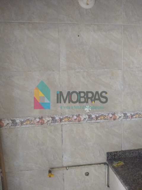 38c4e06d-7aba-433e-ad4e-866bd4 - Apartamento à venda Rua das Laranjeiras,Laranjeiras, IMOBRAS RJ - R$ 210.000 - BOAP00054 - 9