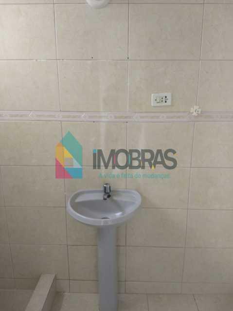 a88b8c21-9706-4e71-b9b8-7a77a7 - Apartamento à venda Rua das Laranjeiras,Laranjeiras, IMOBRAS RJ - R$ 210.000 - BOAP00054 - 12