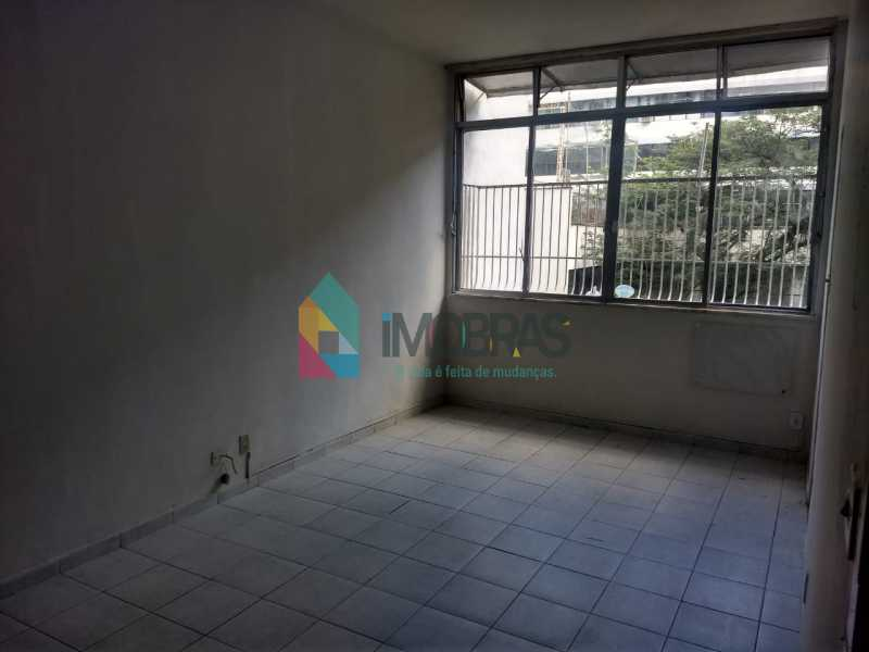 a5225c46-731f-4d33-992c-f5f9dc - Apartamento à venda Rua das Laranjeiras,Laranjeiras, IMOBRAS RJ - R$ 210.000 - BOAP00054 - 5