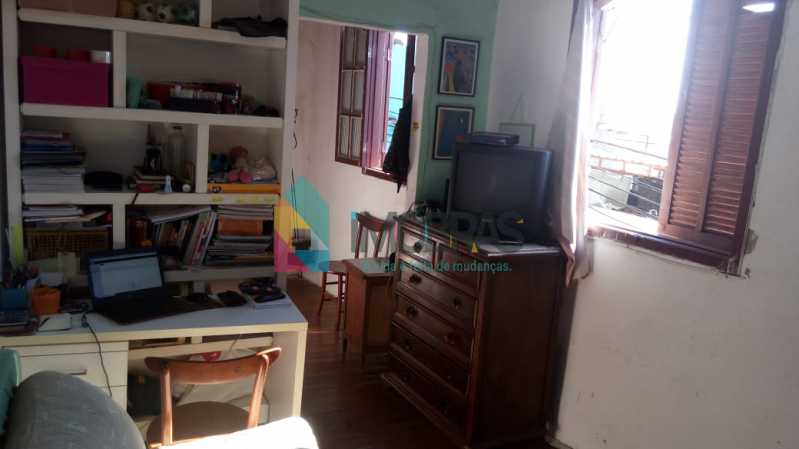 WhatsApp Image 2018-07-19 at 1 - Apartamento 1 quarto à venda Santa Teresa, Rio de Janeiro - R$ 120.000 - BOAP10274 - 5