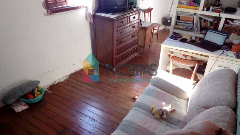 WhatsApp Image 2018-07-19 at 1 - Apartamento 1 quarto à venda Santa Teresa, Rio de Janeiro - R$ 120.000 - BOAP10274 - 6