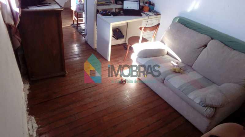 WhatsApp Image 2018-07-19 at 1 - Apartamento 1 quarto à venda Santa Teresa, Rio de Janeiro - R$ 120.000 - BOAP10274 - 4