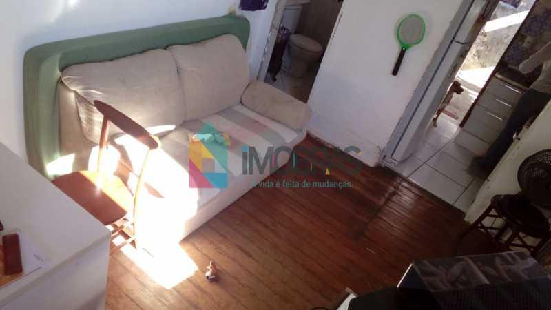 WhatsApp Image 2018-07-19 at 1 - Apartamento 1 quarto à venda Santa Teresa, Rio de Janeiro - R$ 120.000 - BOAP10274 - 7