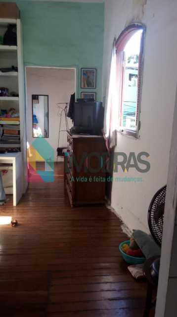 WhatsApp Image 2018-07-19 at 1 - Apartamento 1 quarto à venda Santa Teresa, Rio de Janeiro - R$ 120.000 - BOAP10274 - 8