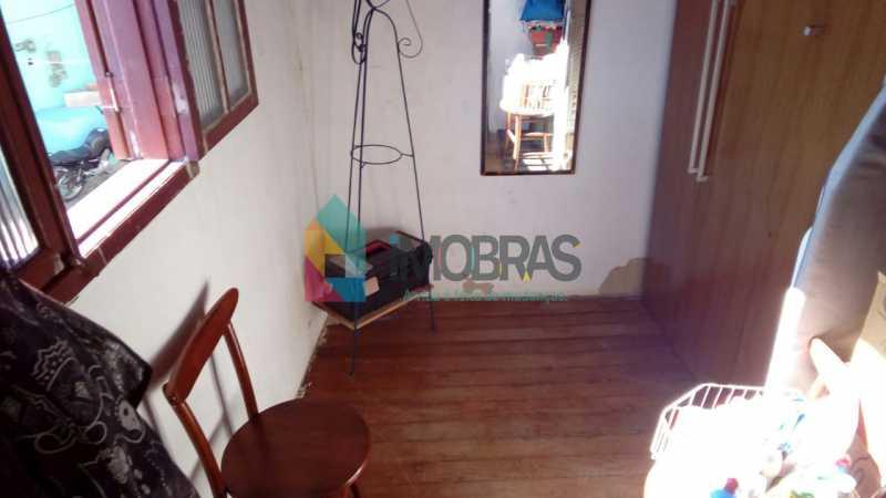 WhatsApp Image 2018-07-19 at 1 - Apartamento 1 quarto à venda Santa Teresa, Rio de Janeiro - R$ 120.000 - BOAP10274 - 11