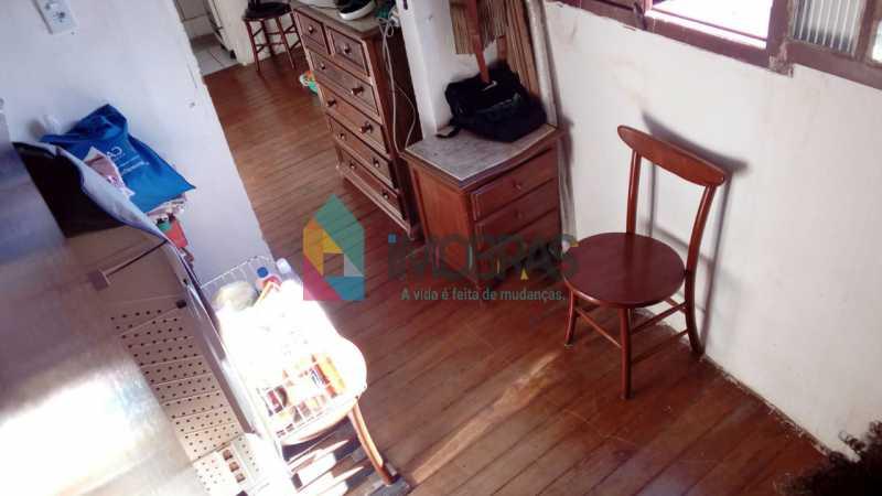 WhatsApp Image 2018-07-19 at 1 - Apartamento 1 quarto à venda Santa Teresa, Rio de Janeiro - R$ 120.000 - BOAP10274 - 12