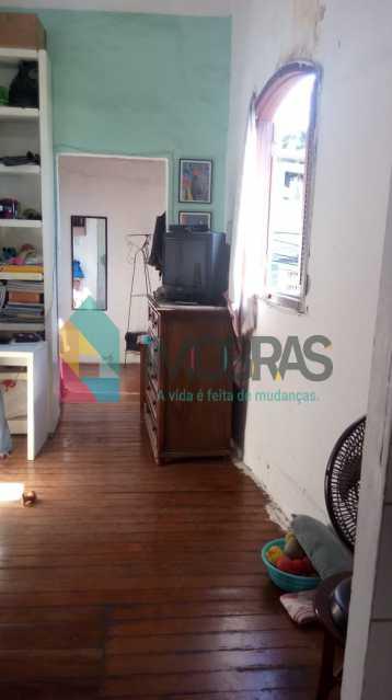 WhatsApp Image 2018-07-19 at 1 - Apartamento 1 quarto à venda Santa Teresa, Rio de Janeiro - R$ 120.000 - BOAP10274 - 13