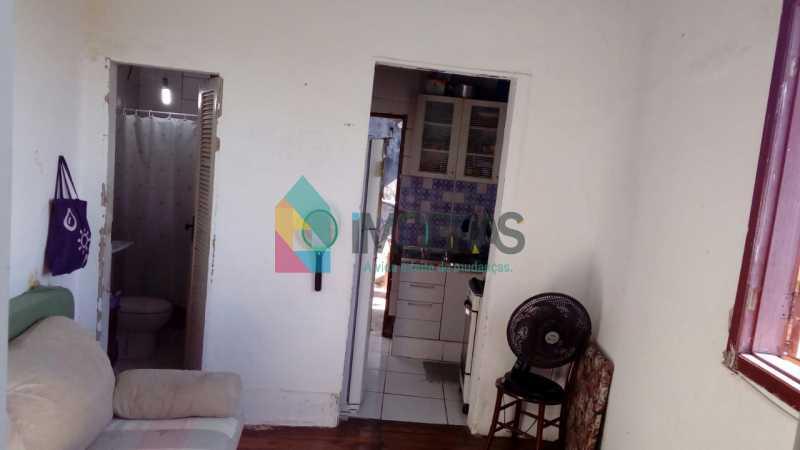 WhatsApp Image 2018-07-19 at 1 - Apartamento 1 quarto à venda Santa Teresa, Rio de Janeiro - R$ 120.000 - BOAP10274 - 14