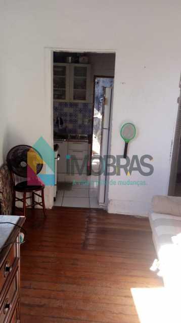 WhatsApp Image 2018-07-19 at 1 - Apartamento 1 quarto à venda Santa Teresa, Rio de Janeiro - R$ 120.000 - BOAP10274 - 15