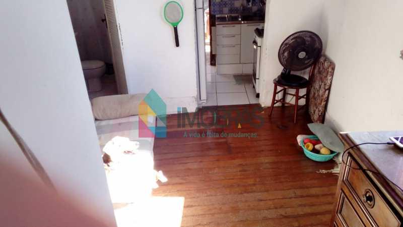 WhatsApp Image 2018-07-19 at 1 - Apartamento 1 quarto à venda Santa Teresa, Rio de Janeiro - R$ 120.000 - BOAP10274 - 16
