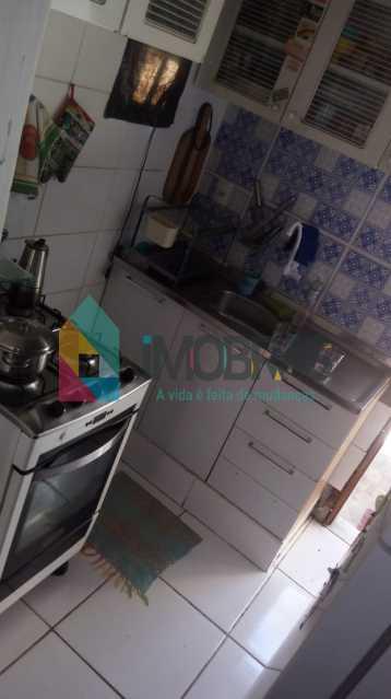 WhatsApp Image 2018-07-19 at 1 - Apartamento 1 quarto à venda Santa Teresa, Rio de Janeiro - R$ 120.000 - BOAP10274 - 17